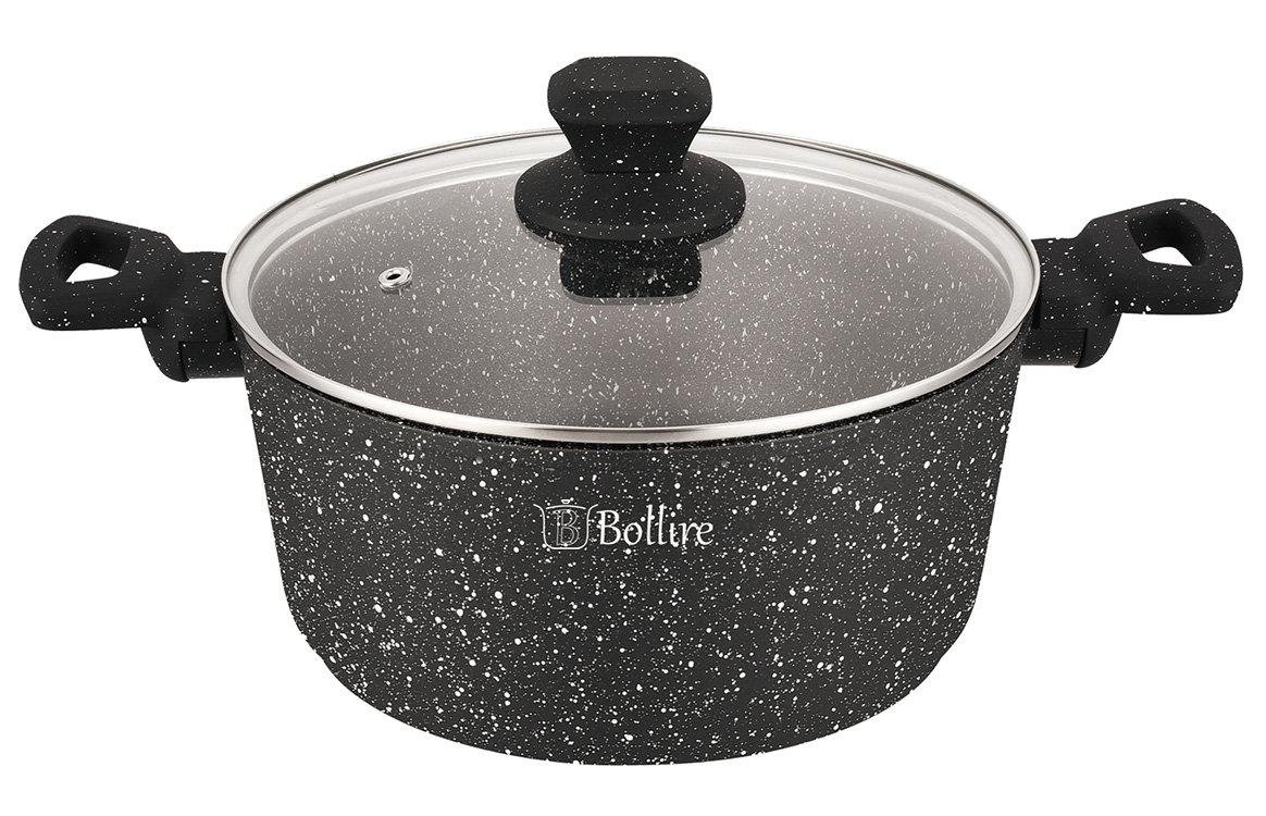 Katls Bollire MILANO BR-1002 2.4L