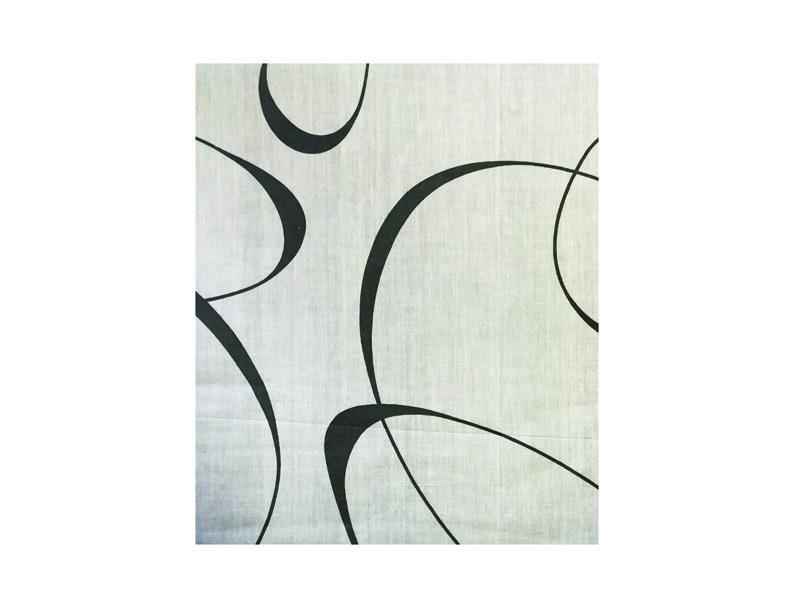 Gultas veļas komplekts no 4 daļam RLG02 220x200 cm